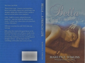 Bella_novel_cover